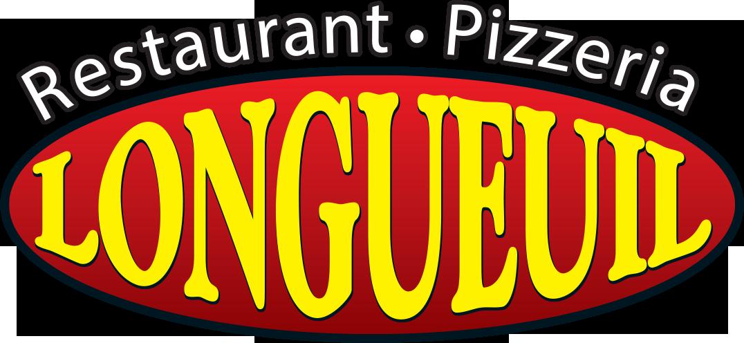 Longueuil Pizza Restaurant
